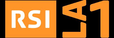 RSILA1