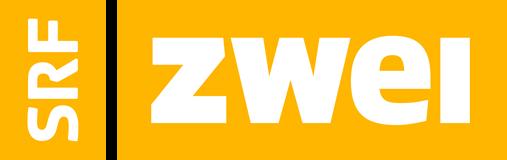 SRFzwei
