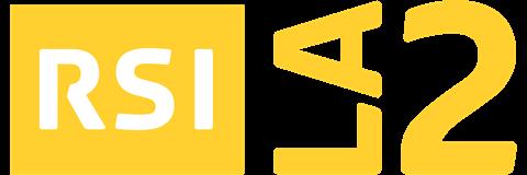 RSILA2